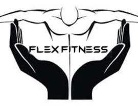 Anurag7 tarafından Design a Logo for FLEX FITNESS için no 34