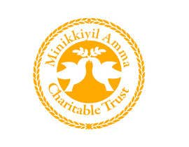 #2 for Design a Logo for Charitable Trust by Amtfsdy
