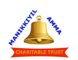 #6 for Design a Logo for Charitable Trust by sumdindia