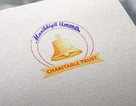 #8 for Design a Logo for Charitable Trust by sumdindia