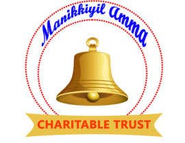 #9 for Design a Logo for Charitable Trust by sumdindia
