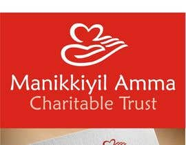 #5 for Design a Logo for Charitable Trust af drimaulo