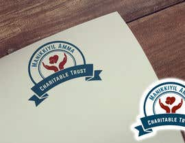 #17 cho Design a Logo for Charitable Trust bởi Naumovski