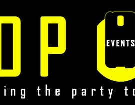 #13 cho Design a Logo for Popup-Events bởi graphicscreative