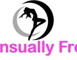 "thdesiregroup tarafından Design a logo and facebook cover picture for ""Sensually Free"" için no 46"