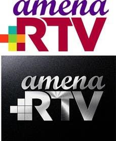 Nro 8 kilpailuun Diseñar un logotipo para una revista digital käyttäjältä brendamx