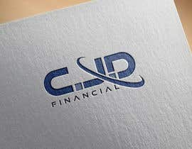 #109 for Design a Logo for CJD Financial af MonsterGraphics