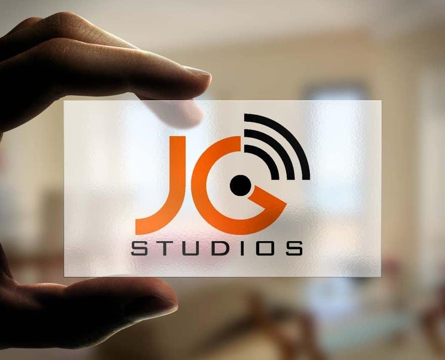 Inscrição nº 53 do Concurso para Design a Logo for New Company