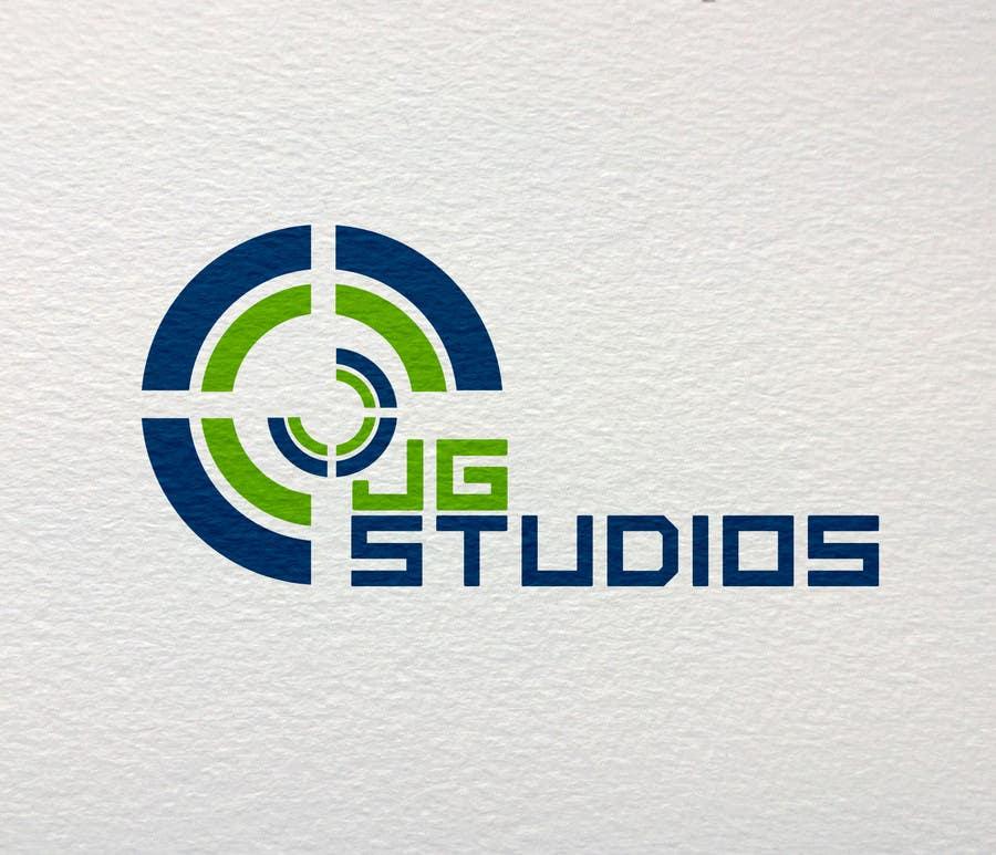 Inscrição nº 6 do Concurso para Design a Logo for New Company