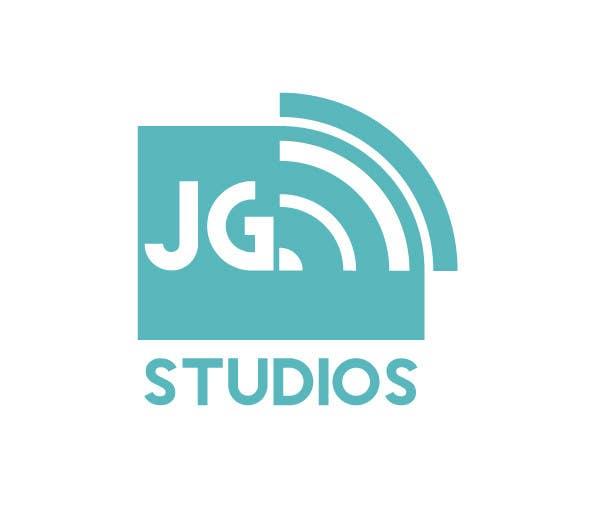 Inscrição nº 57 do Concurso para Design a Logo for New Company