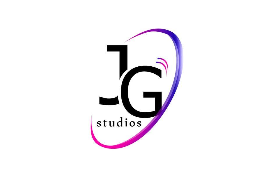 Inscrição nº 114 do Concurso para Design a Logo for New Company