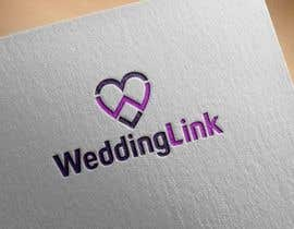 #65 for Design a Logo for Wedding Planner af asela897