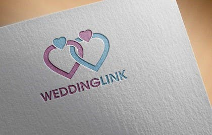 #242 cho Design a Logo for Wedding Planner bởi eltorozzz