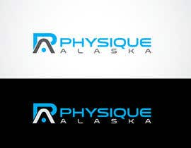 #29 para Design a Logo for a Small personal training business por wahed14