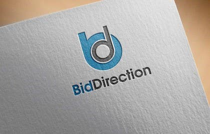 #105 cho Design a Logo for a Business bởi eltorozzz
