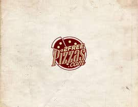 #22 for Design a Logo for 2FreePizzas.com af muhhusniaziz