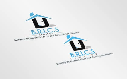 #91 cho Design a Logo for Construction Company bởi adityapathania