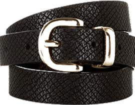 vishingangel tarafından Design a Fashion Belt for a company için no 27