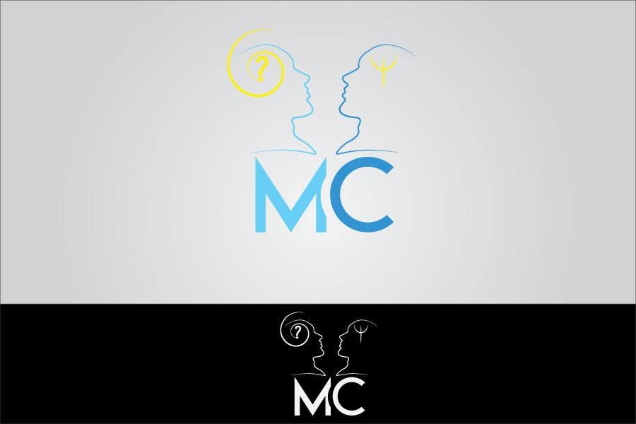 Konkurrenceindlæg #                                        3                                      for                                         Design logo for psychologist