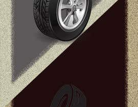 #6 untuk Design a Brochure for semi truck tire wholesale business oleh kvd05