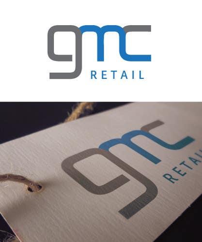 Proposition n°                                        137                                      du concours                                         Design a Logo for Clothing Retailer