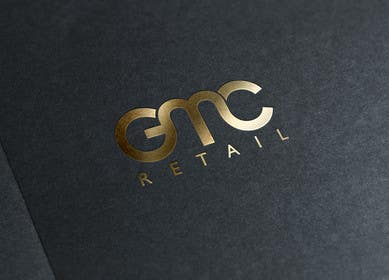 #24 cho Design a Logo for Clothing Retailer bởi tusharpaul87