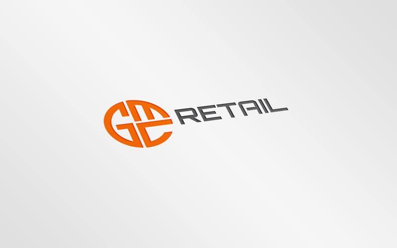 Kilpailutyö #50 kilpailussa Design a Logo for Clothing Retailer