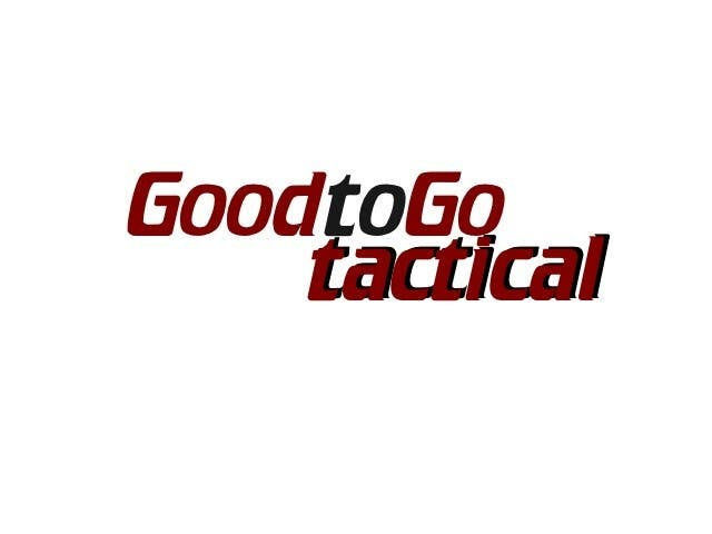 Bài tham dự cuộc thi #429 cho Suggest Domain for Military/Tactical Gear Store