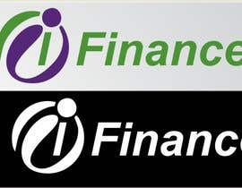 #8 para Design a Logo for Financial Portal por kolsir