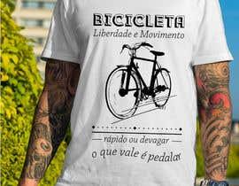 riotxedge tarafından Criar uma Camiseta para Bicicleta için no 17