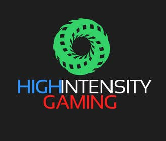 Nro 24 kilpailuun Design a Logo for Gaming Community käyttäjältä sivaranjanece