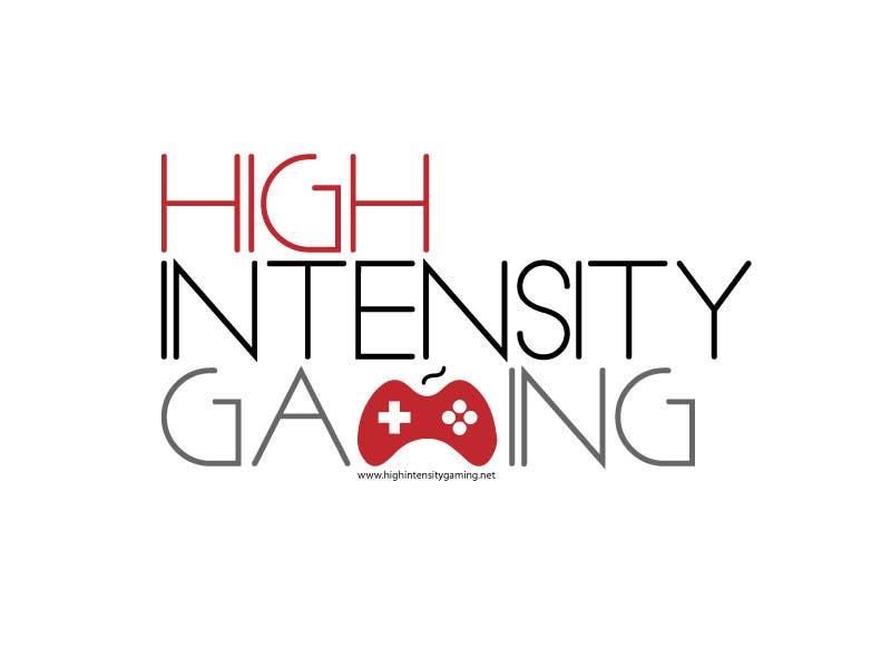 Konkurrenceindlæg #                                        28                                      for                                         Design a Logo for Gaming Community