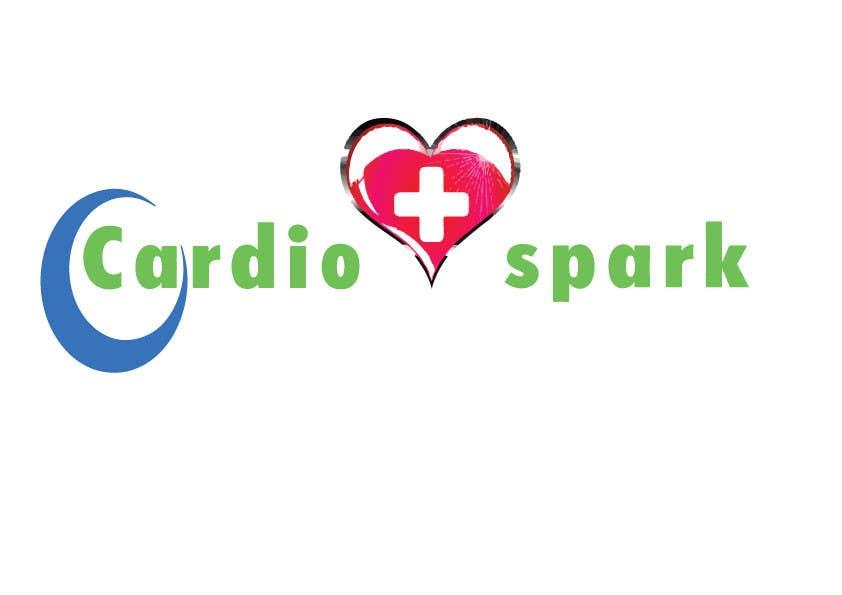 Konkurrenceindlæg #34 for Design a Logo for an Medical Company