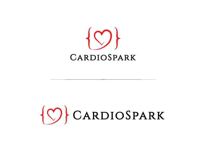 Konkurrenceindlæg #46 for Design a Logo for an Medical Company
