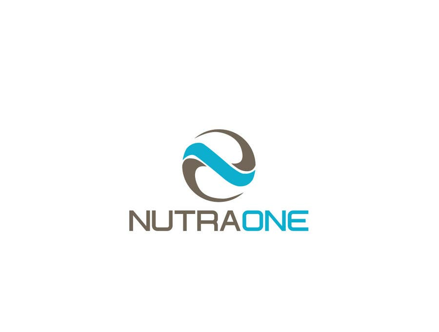Contest Entry #90 for Design a Logo for NutraOne Supplement Line