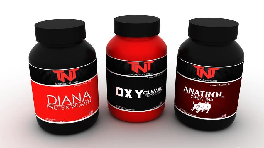 Contest Entry #                                        14                                      for                                         tnt nutrition