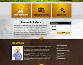 greenarrowinfo tarafından Build an ***AMAZING*** website for our company :-) için no 15