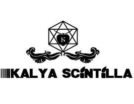 #10 for Design a Logo for Kalya Scintilla af atowar1992