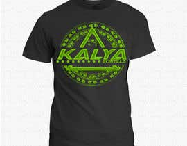 #8 for Design a Logo for Kalya Scintilla af IAN255
