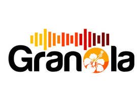 #6 for Logo for Banda de Reggae surf Music: GranOla by sydee555