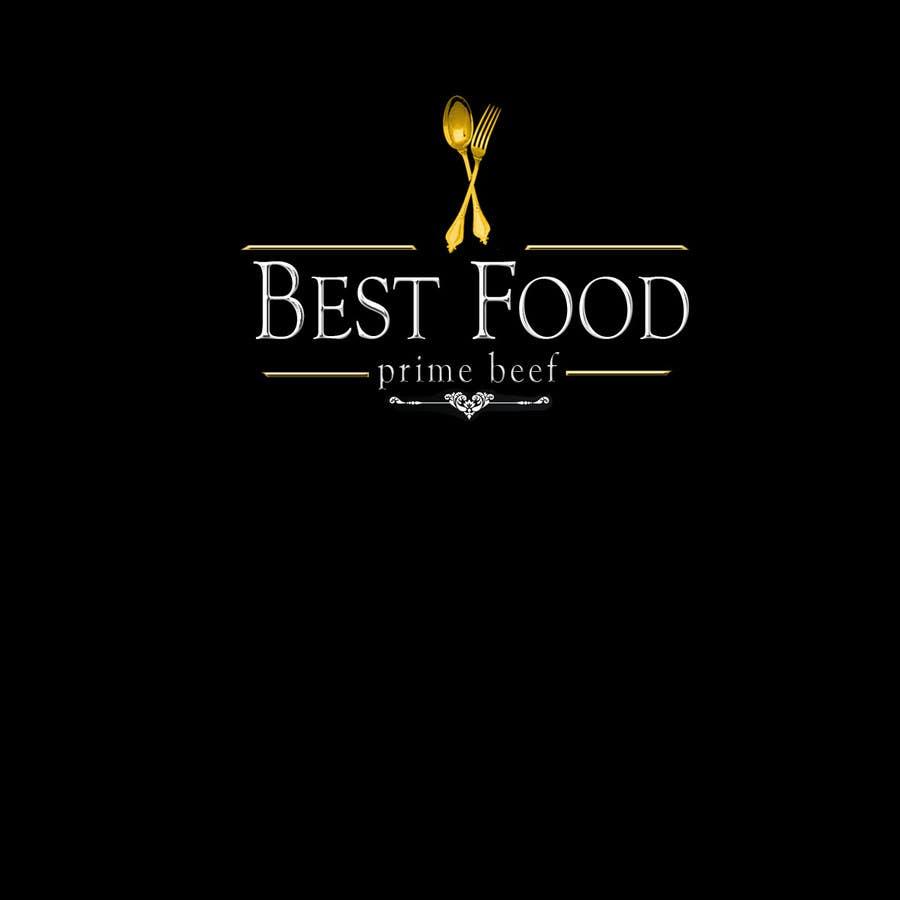 Inscrição nº 17 do Concurso para best food brochure