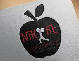 #12 para Nick Fit Consulting por ruicondesso