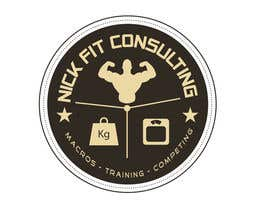 #16 for Nick Fit Consulting af rajibdu02