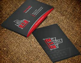 #31 para Design some Business Cards for 212 computers por mdreyad