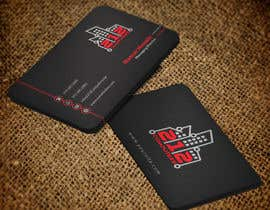 #51 para Design some Business Cards for 212 computers por mamun313