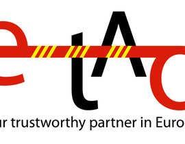 #8 cho Design a Logo for E-TAO Im- und Export GmbH bởi marija01