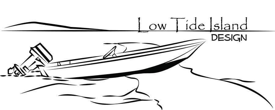 Contest Entry #                                        16                                      for                                         Design a Logo for Low Tide Island Design