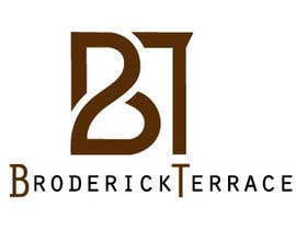 #31 para Design a Logo for a residential development por nat385