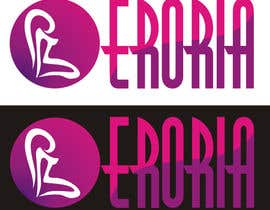 #32 for Design a Logo for Eroria by BlajTeodorMarius