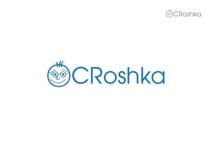 #5 for Design a Logo for OCRoshka by iffikhan